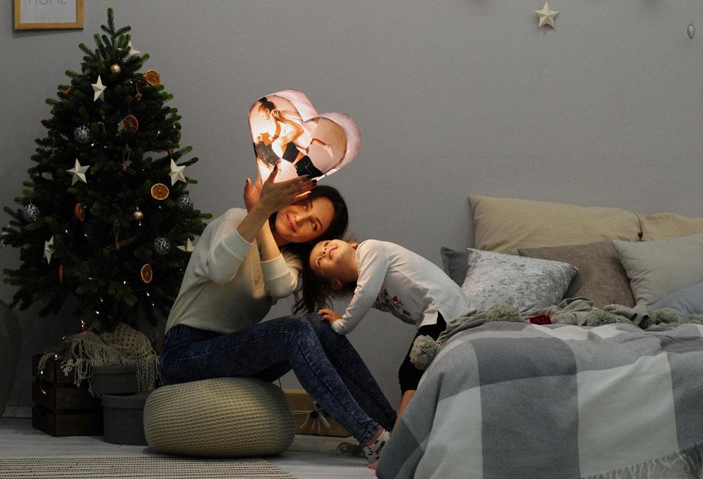 Что подарить ребенку на Новый год?, фото 7
